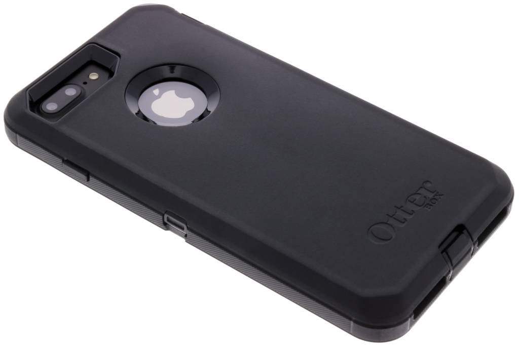 OtterBox Defender Rugged Backcover iPhone 8 Plus / 7 Plus / 6(s) Plus