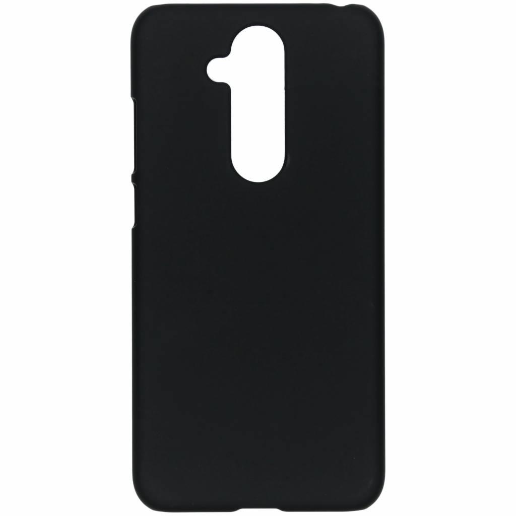 Effen Backcover Nokia 8.1