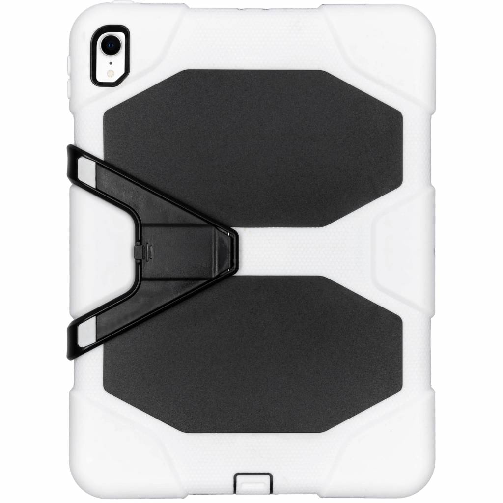 Extreme Protection Army Backcover iPad Pro 11 (2018)