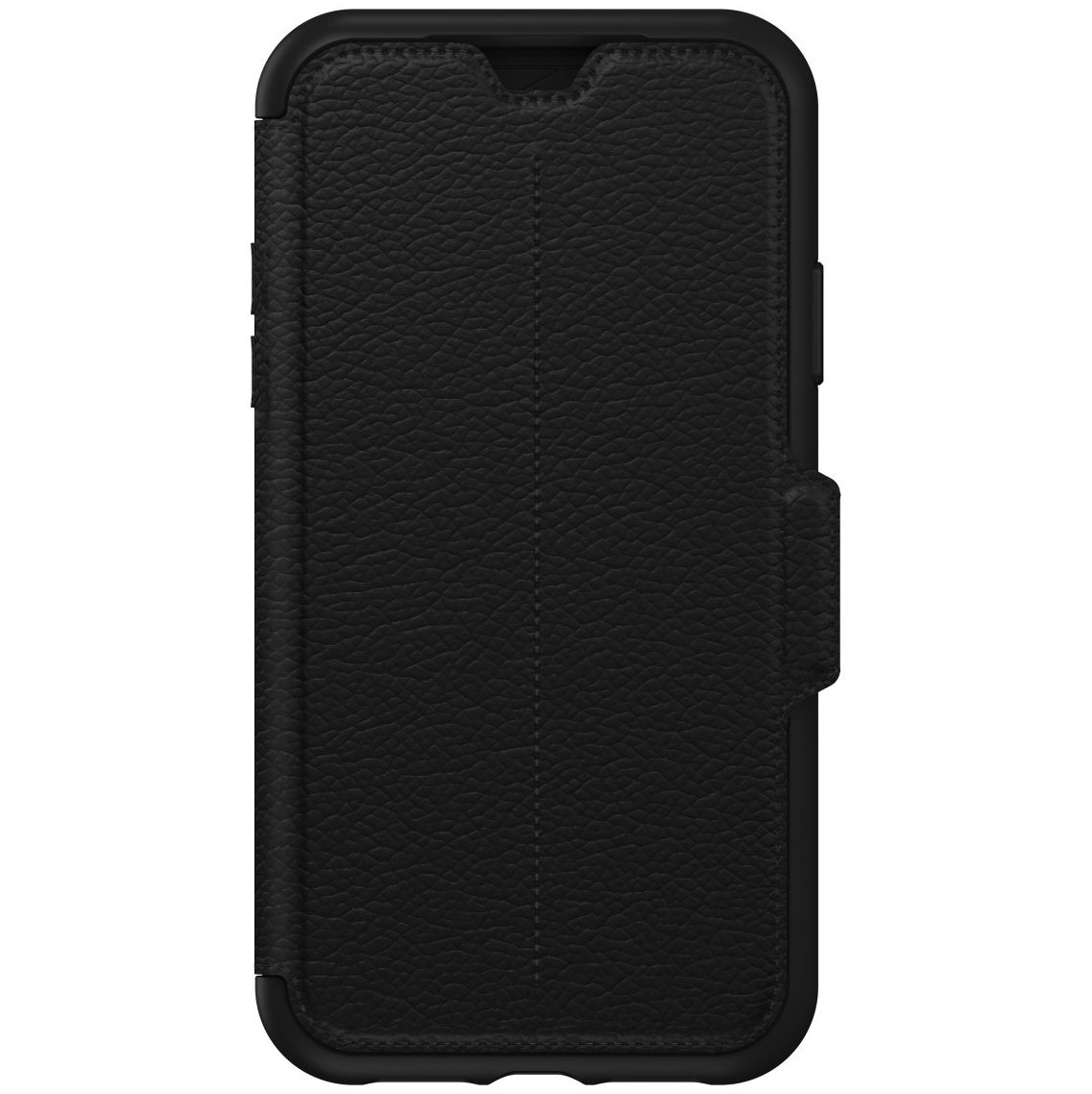 OtterBox Strada Booktype iPhone Xr