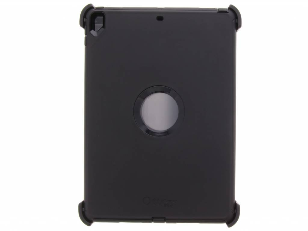 OtterBox Defender Rugged Backcover iPad Pro 10.5 / Air 10.5