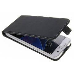 Accezz Flipcase Samsung Galaxy S7 Edge