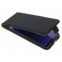 Luxe Hardcase Flipcase Samsung Galaxy S8 Plus