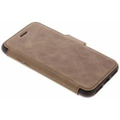 OtterBox Strada Booktype iPhone SE (2020) / 8 / 7