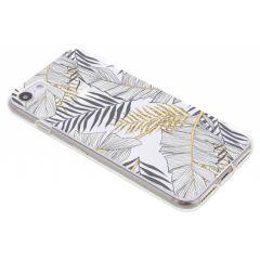 Design Backcover iPhone SE (2020) / 8 / 7