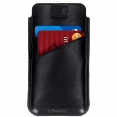 Valenta Pocket Premium Insteekhoes iPhone Xs Max