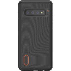 Gear4 Battersea Backcover Samsung Galaxy S10 - Zwart