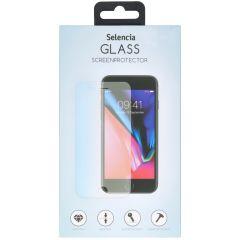 Selencia Gehard glas screenprotector Nokia 5.1 Plus