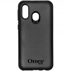 OtterBox Commuter Lite Backcover Samsung Galaxy A40
