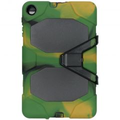Extreme Protection Army Backcover Galaxy Tab A 10.1 (2019)