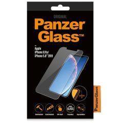 PanzerGlass Screenprotector iPhone 11 Pro / X / Xs