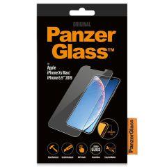 PanzerGlass Screenprotector iPhone 11 Pro Max / Xs Max
