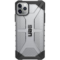 UAG Plasma Backcover iPhone 11 Pro Max - Ice Clear