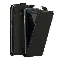 Accezz Flipcase Samsung Galaxy S7