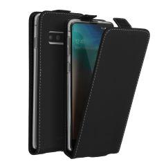Accezz Flipcase Samsung Galaxy S10