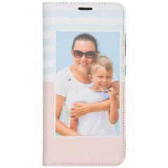 Ontwerp je eigen Samsung Galaxy A51 gel booktype hoes