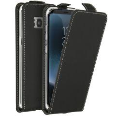 Accezz Flipcase Samsung Galaxy S8