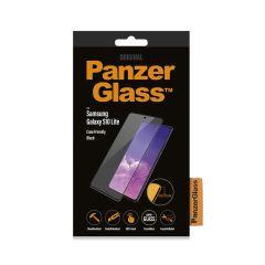 PanzerGlass Case Friendly Screenprotector Samsung Galaxy S10 Lite