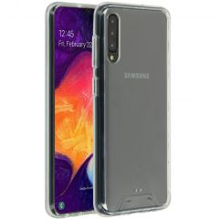 Accezz Xtreme Impact Backcover Samsung Galaxy A50 / A30s