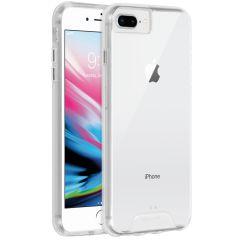 Accezz Xtreme Impact Backcover iPhone 8 Plus / 7 Plus