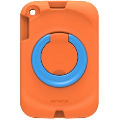 Samsung Kidscover Galaxy Tab A 10.1 (2019) - Oranje
