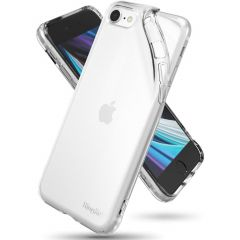 Ringke Air Backcover iPhone SE (2020) / 8 / 7