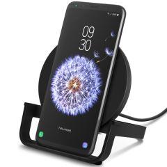 Belkin Boost↑Charge™ Wireless Charging Stand - 10W - Zwart