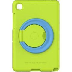 Samsung Kidscover Galaxy Tab A7 - Groen
