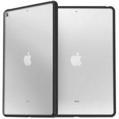 OtterBox React Backcover iPad 10.2 (2019 / / 2020) - Transparant