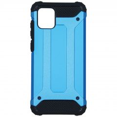 iMoshion Rugged Xtreme Backcover Samsung Galaxy Note 10 Lite