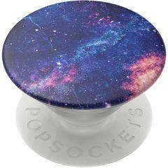 PopSockets PopGrip - Made of Stars