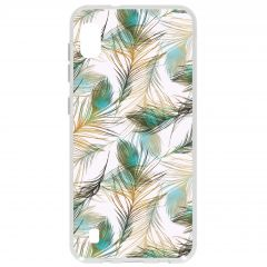Design Backcover Samsung Galaxy A10