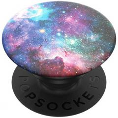 PopSockets PopGrip - Blue Nebula
