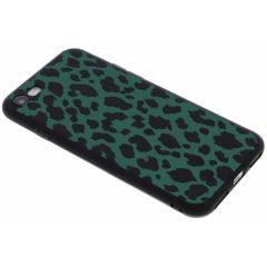 Design Backcover Color iPhone SE (2020) / 8 / 7