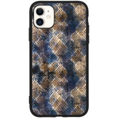 Design Backcover Color iPhone 11