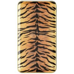iDeal of Sweden Sunset Tiger Fashion Powerbank - 5000 mAh