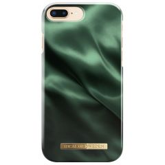 iDeal of Sweden Fashion Backcover iPhone 8 Plus / 7 Plus / 6(s) Plus