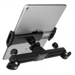 Accezz Headrest Mount Tablethouder