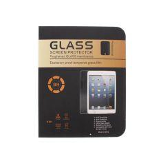 Gehard Glas Pro Screenprotector iPad 2018 / 2017 / Air (2)