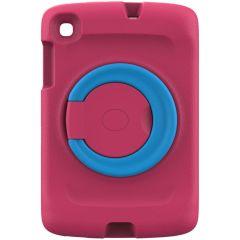 Samsung Kidscover Galaxy Tab S6 Lite - Paars