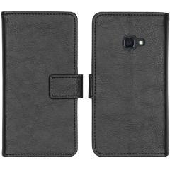 iMoshion Luxe Booktype Samsung Galaxy Xcover 4 / 4S - Zwart
