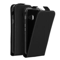 Accezz Flipcase Samsung Galaxy Xcover 4 / 4s