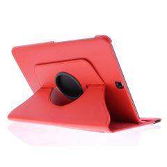 360° Draaibare Bookcase Samsung Galaxy Tab S2 9.7