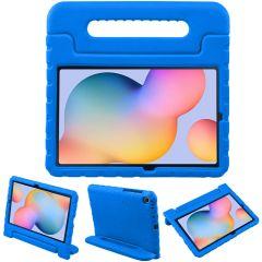 iMoshion Kidsproof Backcover met handvat Samsung Galaxy Tab S6 Lite