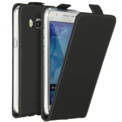 Accezz Flipcase Samsung Galaxy J5 (2016)