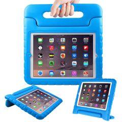 Kidsproof Backcover met handvat iPad 2 / 3 / 4