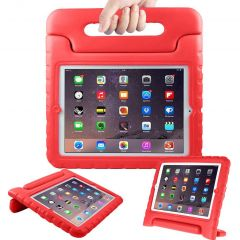 iMoshion Kidsproof Backcover met handvat iPad 2 / 3 / 4