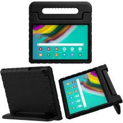 iMoshion Kidsproof Backcover met handvat Samsung Galaxy Tab S5e