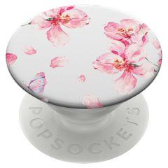 iMoshion iMoshion PopGrip - Blossom Watercolor White