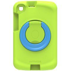 Samsung Kidscover Galaxy Tab A 8.0 (2019) - Groen